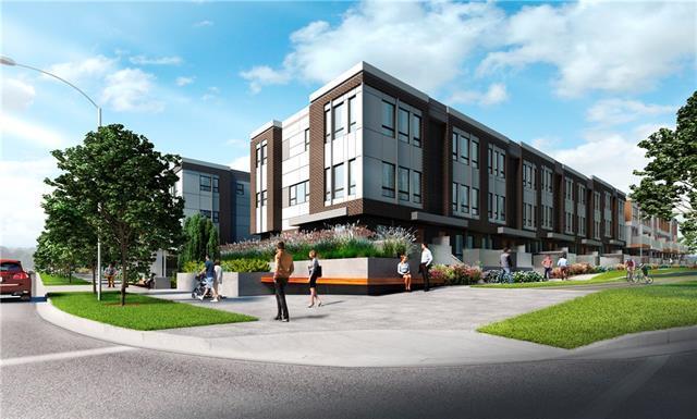 4013 32 Avenue NW, Calgary, AB T2N 1N4 (#C4172516) :: Redline Real Estate Group Inc