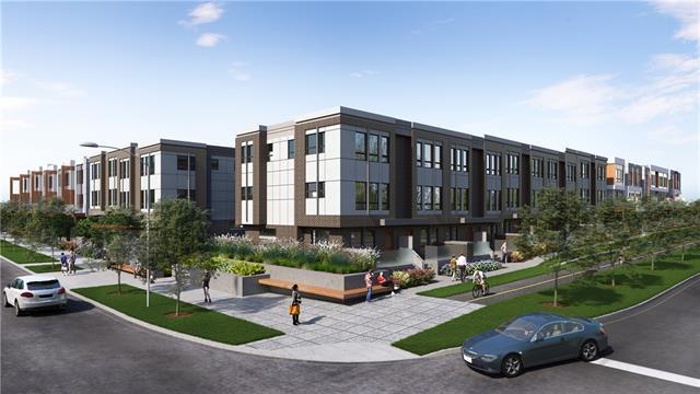 4005 32 Avenue NW, Calgary, AB T2N 1N4 (#C4172518) :: Redline Real Estate Group Inc