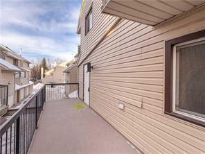 77 Glamis Green SW #273, Calgary, AB T3E 6T9 (#C4172571) :: Express Capital