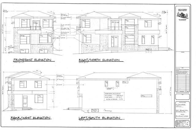 1937 38 Avenue SW, Calgary, AB T2T 4N9 (#C4172770) :: Canmore & Banff
