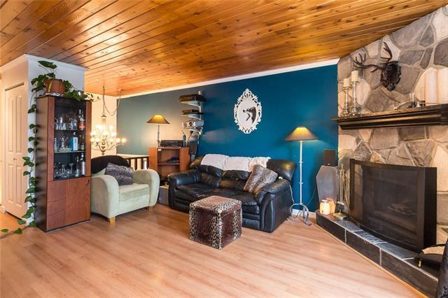 1411A 44 Street SE, Calgary, AB T2A 5E6 (#C4172787) :: Tonkinson Real Estate Team