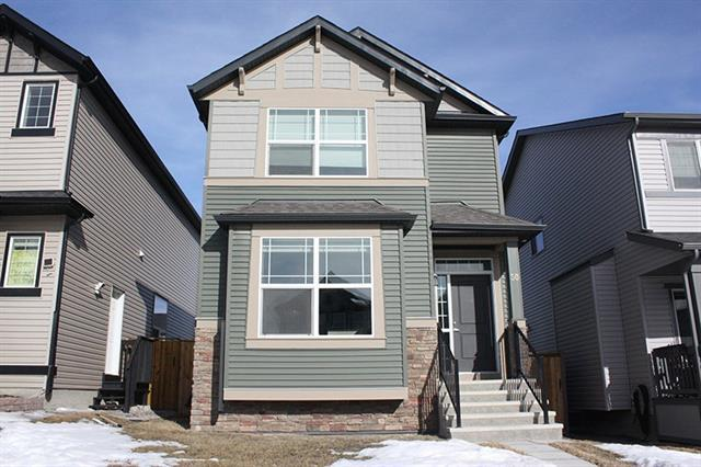 50 Nolanfield Manor NW, Calgary, AB T3R 0M3 (#C4172847) :: Canmore & Banff