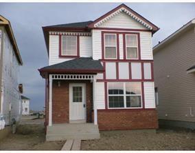 941 Taradale Drive NE, Calgary, AB T3J 0E1 (#C4173017) :: Canmore & Banff