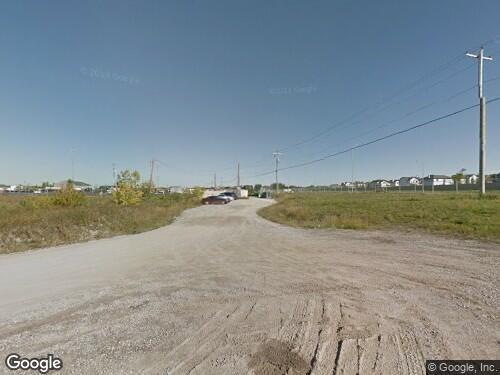 4440 76 Avenue NE, Calgary, AB T3J 4L5 (#C4173020) :: Carolina Paredes - RealHomesCalgary.com