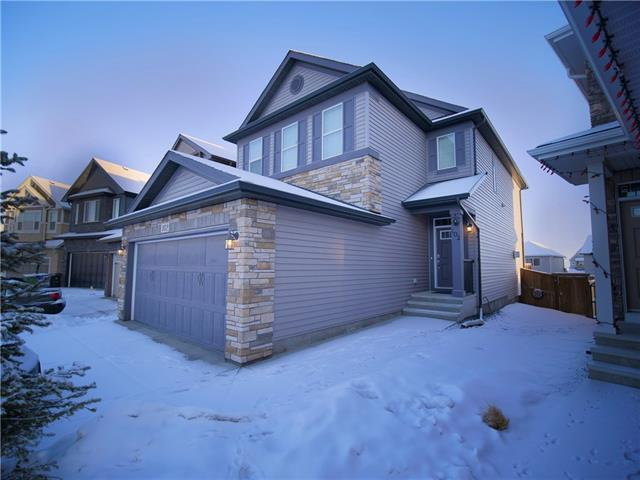 102 Nolancrest Rise NW, Calgary, AB T3R 0T2 (#C4173077) :: Canmore & Banff