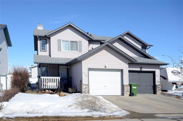 236 Willowbrook Close NW, Airdrie, AB T4B 2J6 (#C4173299) :: The Cliff Stevenson Group