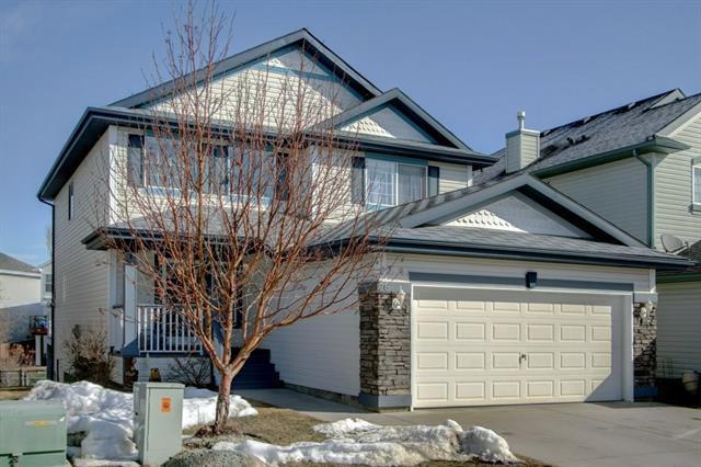26 Somerset Crescent SW, Calgary, AB T2Y 2V7 (#C4173576) :: Redline Real Estate Group Inc