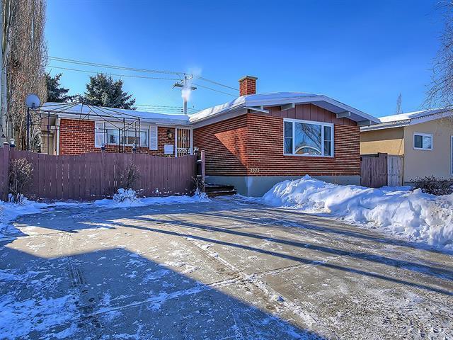 2023 8 Avenue NE, Calgary, AB T2E 0T5 (#C4173599) :: Canmore & Banff