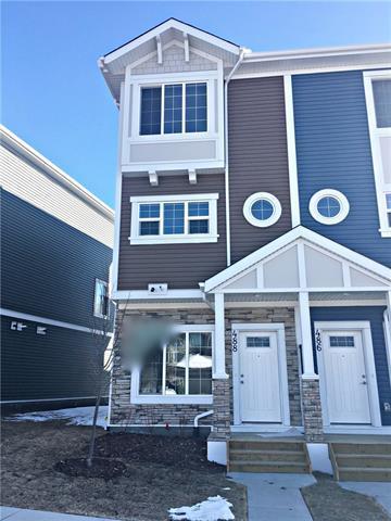 488 Nolan Hill Boulevard NW, Calgary, AB T3R 0Y1 (#C4173605) :: Canmore & Banff
