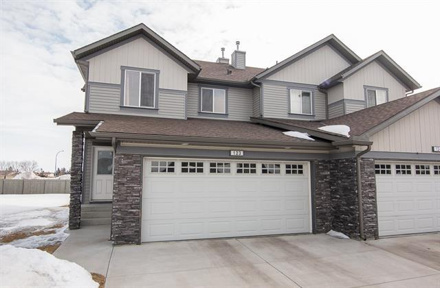 100 Coopers Common SW #123, Airdrie, AB T4B 3C7 (#C4173628) :: Canmore & Banff