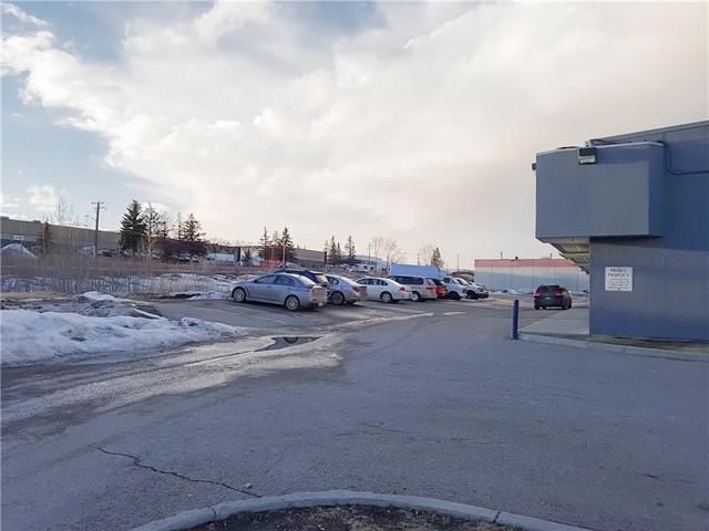 Calgary, AB T2A 7V8 :: The Cliff Stevenson Group