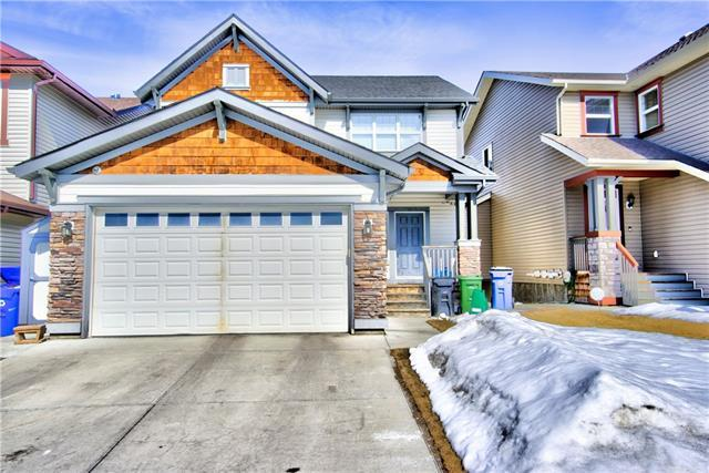 68 Panamount Terrace NW, Calgary, AB T3K 0H7 (#C4173705) :: Canmore & Banff