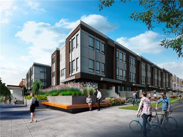 4088 Norford Avenue NW, Calgary, AB T2N 1N4 (#C4173747) :: Redline Real Estate Group Inc