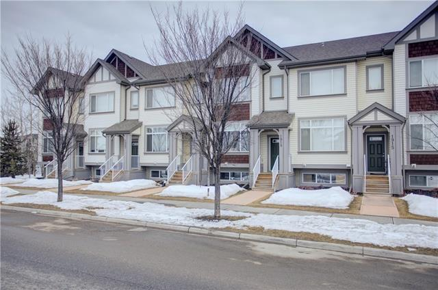 1919 Copperfield Boulevard SE, Calgary, AB T2Z 0Y8 (#C4173909) :: Canmore & Banff