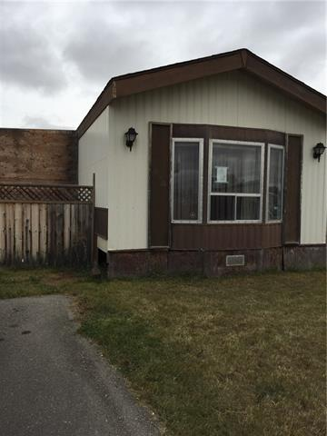 6220 17 Avenue SE #322, Calgary, AB T2A 7H4 (#C4173925) :: Canmore & Banff