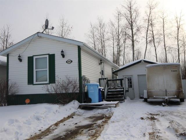 200 Harpe Way, Fort Mcmurray, AB T9K 2K8 (#C4174001) :: The Cliff Stevenson Group