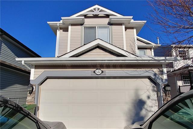 122 Panamount Heights NW, Calgary, AB T3K 5T3 (#C4174066) :: Canmore & Banff