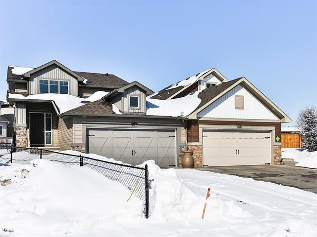 212 Ranch, Strathmore, AB T1P 0E3 (#C4174165) :: Canmore & Banff