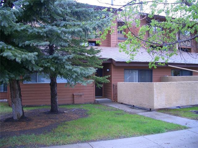 2520 Palliser Drive SW #301, Calgary, AB T2V 4S9 (#C4174211) :: The Cliff Stevenson Group