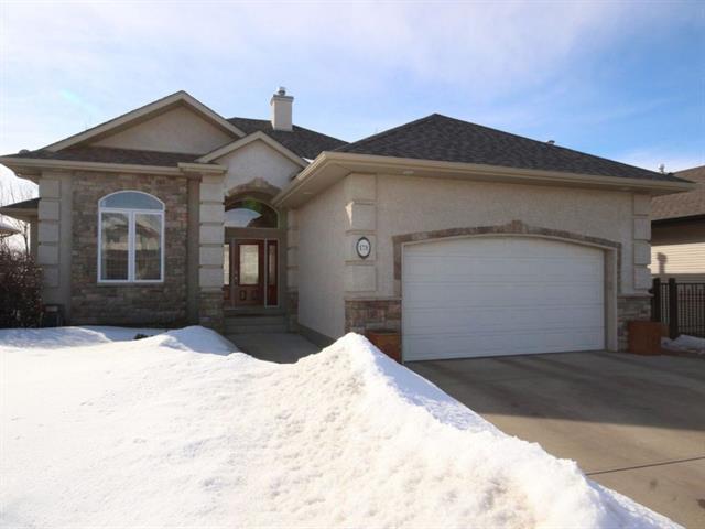 178 Alberts Close, Red Deer, AB T4R 3J6 (#C4174554) :: Redline Real Estate Group Inc