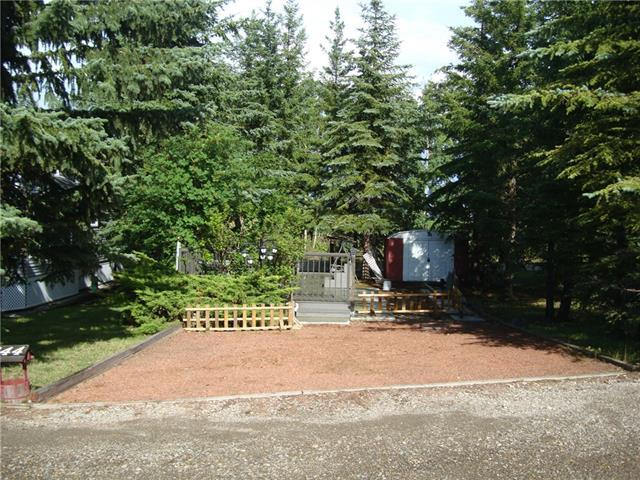 444 Carefree Resort, Rural Red Deer County, AB T4G 1T8 (#C4174568) :: The Cliff Stevenson Group