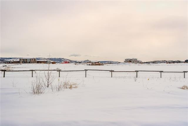 242228 Chinook Arch Lane, Rural Rocky View County, AB T3Z 3L3 (#C4174740) :: Canmore & Banff