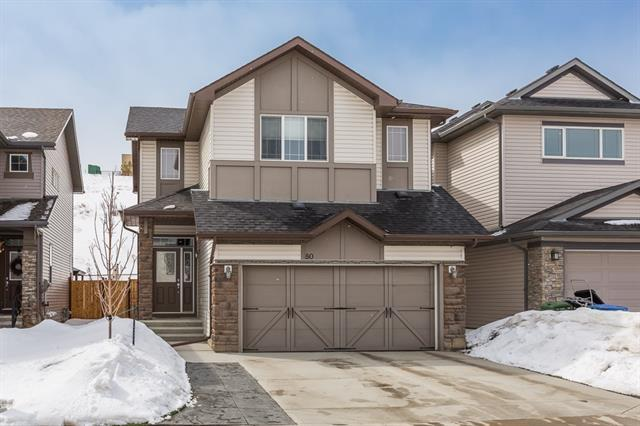 80 Sherwood Crescent NW, Calgary, AB T3R 0G2 (#C4174797) :: Redline Real Estate Group Inc