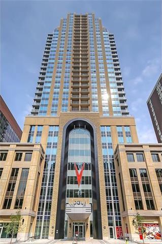 914 6 Avenue SW, Calgary, AB T2P 0V5 (#C4175284) :: Redline Real Estate Group Inc