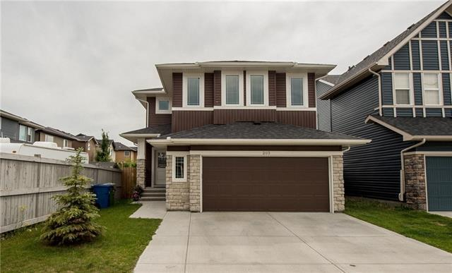 203 Ravenscroft Green SE, Airdrie, AB T4A 0H2 (#C4175314) :: Canmore & Banff