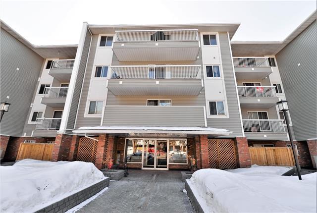 545 18 Avenue SW #304, Calgary, AB T2S 0C6 (#C4175623) :: Canmore & Banff