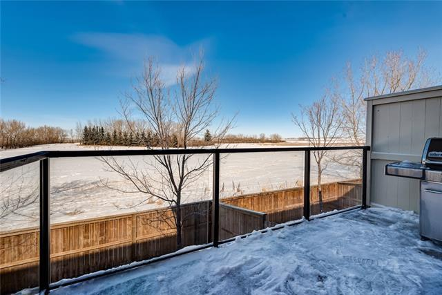 1001 8 Street NW #3203, Airdrie, AB T9M 1H7 (#C4175713) :: The Cliff Stevenson Group