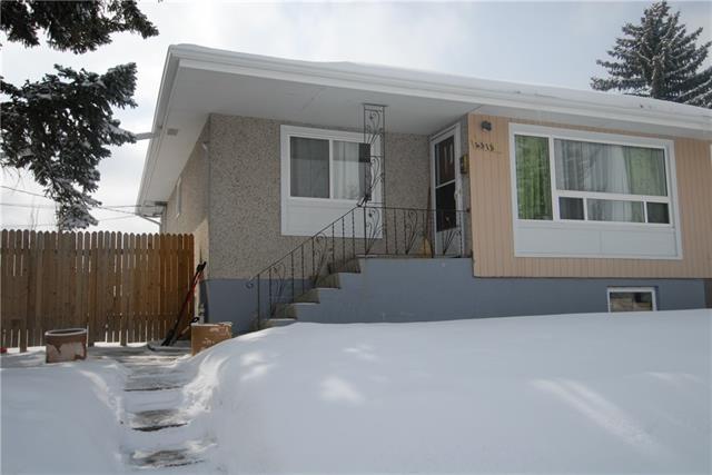 4315 8 Avenue SW, Calgary, AB T3C 0G8 (#C4175801) :: Canmore & Banff