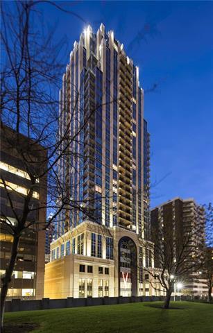 930 6 Avenue SW #1205, Calgary, AB T2P 1J3 (#C4175830) :: Redline Real Estate Group Inc