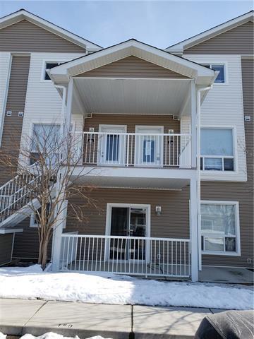 343 Sunrise Terrace NE, High River, AB T1V 0C4 (#C4176015) :: Redline Real Estate Group Inc