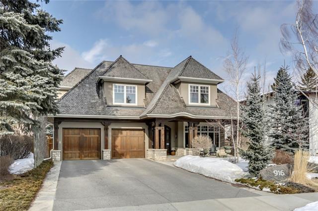 916 Elizabeth Road SW, Calgary, AB T2T 3L1 (#C4176031) :: Redline Real Estate Group Inc