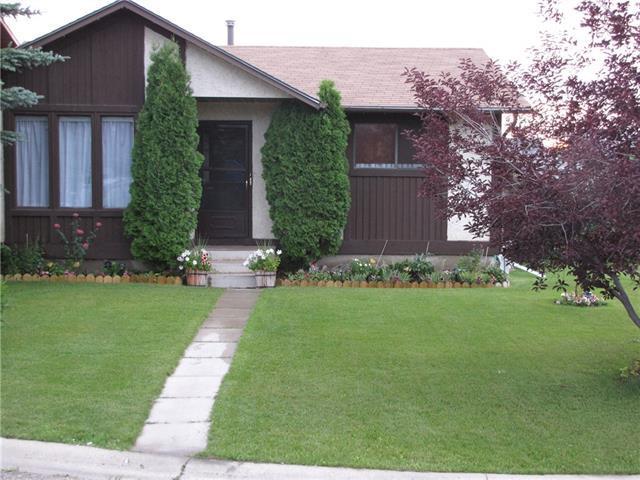 8 Whitworth Place NE, Calgary, AB T1Y 6C3 (#C4176049) :: Redline Real Estate Group Inc