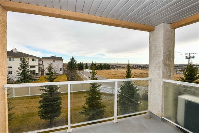 728 Country Hills Road NW #232, Calgary, AB T3K 5K8 (#C4176056) :: The Cliff Stevenson Group