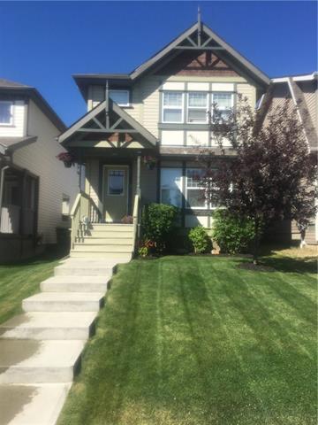 83 Everglen Road SW, Calgary, AB T2Y 5E9 (#C4176245) :: Redline Real Estate Group Inc