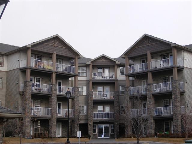 1414 17 Street SE #211, Calgary, AB T2G 5S6 (#C4176267) :: Redline Real Estate Group Inc