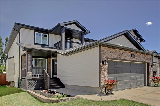 1528 Millview Road SW, Calgary, AB T2Y 4A7 (#C4176429) :: The Cliff Stevenson Group