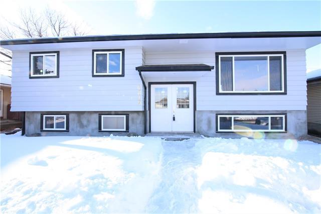 6819 4 Avenue SE, Calgary, AB T2A 3V3 (#C4176473) :: Redline Real Estate Group Inc