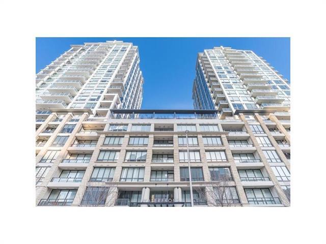 222 Riverfront Avenue SW #242, Calgary, AB T2P 0X2 (#C4176505) :: The Cliff Stevenson Group