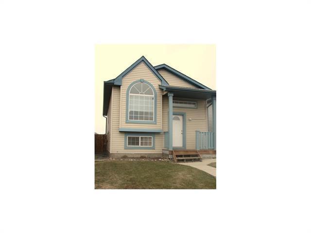 6 San Fernando Crescent NE, Calgary, AB T2Y 7E6 (#C4176746) :: Redline Real Estate Group Inc