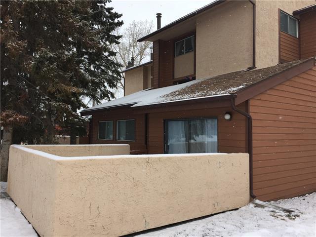 2520 Palliser Drive SW #1304, Calgary, AB T2V 4S9 (#C4176775) :: The Cliff Stevenson Group