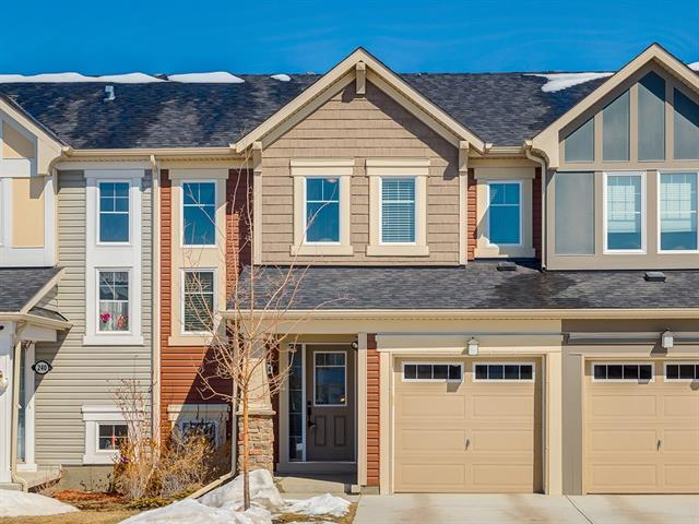 244 Viewpointe Terrace, Chestermere, AB T1X 0T2 (#C4176831) :: The Cliff Stevenson Group