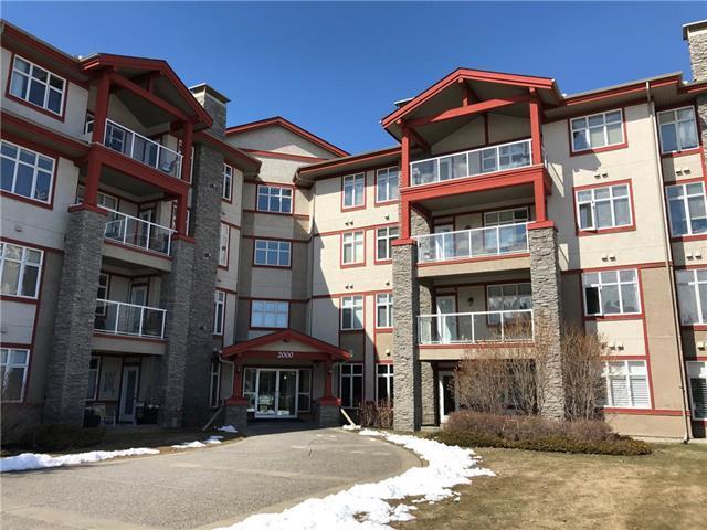 2106 Lake Fraser Green SE, Calgary, AB T2J 7H8 (#C4176879) :: Redline Real Estate Group Inc
