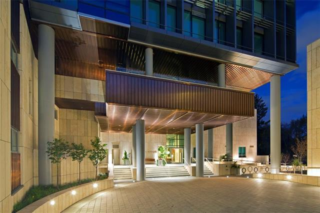 129 26 Avenue SW, Calgary, AB T2S 0M2 (#C4176905) :: Redline Real Estate Group Inc