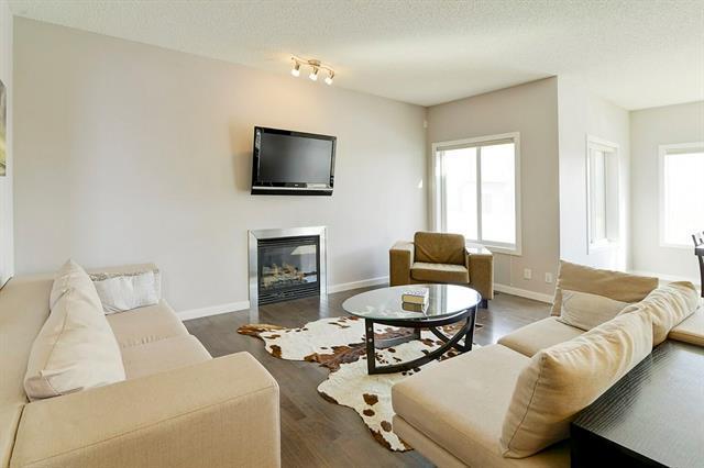 432 Walden Mews SE, Calgary, AB T2X 0T2 (#C4177006) :: Tonkinson Real Estate Team