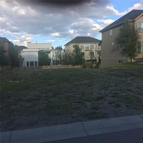 226 Aspen Ridge Place SW, Calgary, AB T3H 0J6 (#C4177009) :: Canmore & Banff