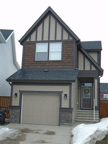 49 Chaparral Valley Park SE, Calgary, AB T2X 0T5 (#C4177019) :: Redline Real Estate Group Inc